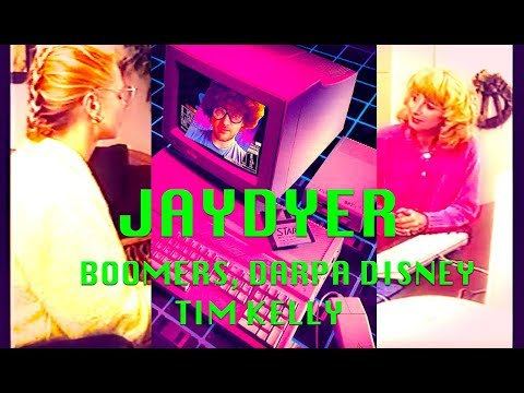 boomers-darpa-di-ney-jay-dyer-tim-kelly