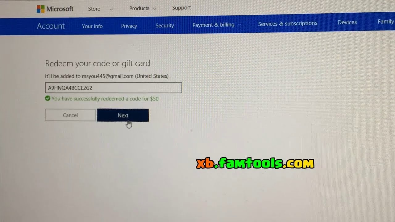 Free Xbox Live Gold | Free Xbox Codes | Code Generator Xbox Live | How to  get Xbox Gold for Free
