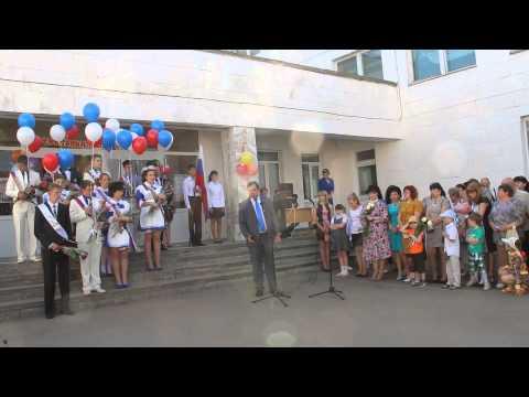 Порно фото г смоленск село пригорское 79121 фотография