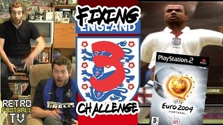 """ANOTHER Group Stage Disaster!"" 