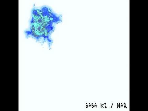 Baba Ki - Nar