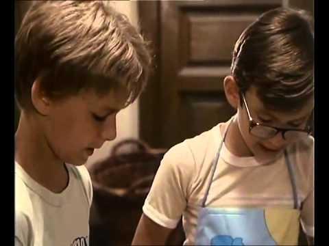 Szeleburdi Vakáció videó letöltés