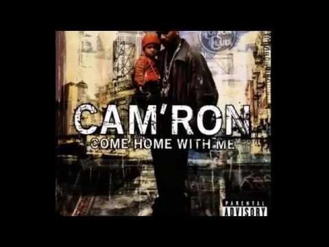 Cam'ron- Dead or Alive (Uncut)
