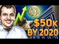 Best Features of Bitcoin and Cryptocurrency [Andreas Antonopoulos] Bitcoin Will Hit $25,000 in 2019