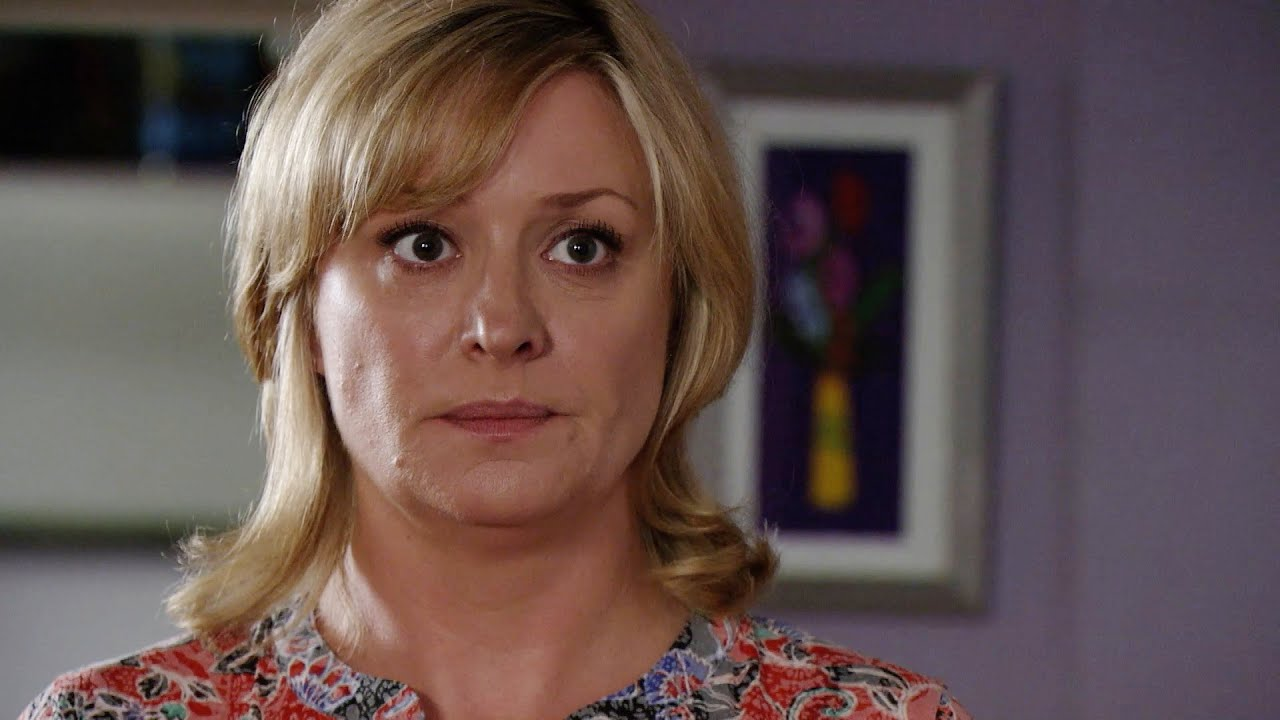 janes sinister suggestion eastenders 2015 bbc one