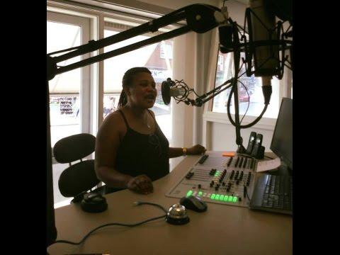 Swahili Talk Radio Update