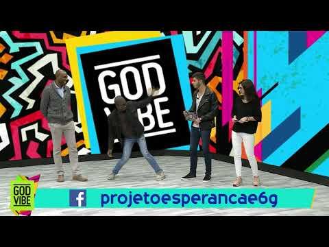 Victory Mob Crew   Braúlio Pitra  - Hip Hop Dance & Spoken Word / Beat Box - David Pedro