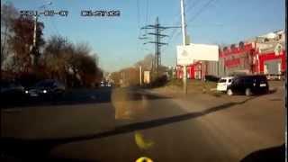 как сдать экзамен по вождению в городе иркутск 1 начало