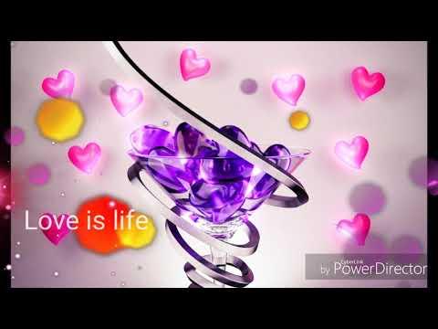Love | Heart touching ringtone |2018 new Top