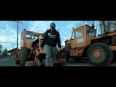 YTH Ty - No Love (Prod. by Ben Tren)Shot by @TheFaceyKid