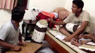 Download Hindi Video Songs - Chandu sekhar, trinadh live music for surya s/o krishnan