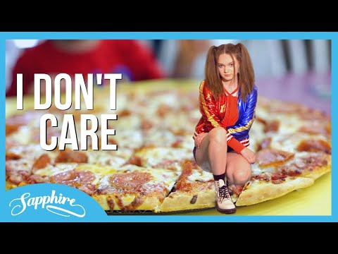 ed-sheeran-&-justin-bieber---i-don't-care-|-cover-by-sapphire