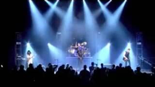 Skillet - Forsaken (Live)