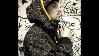 Top 10 de rap español