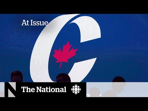 the-state-of-the-conservative-leadership-race-|-at-issue