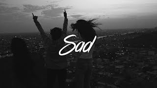 Bebe Rexha - Sad (Lyrics)