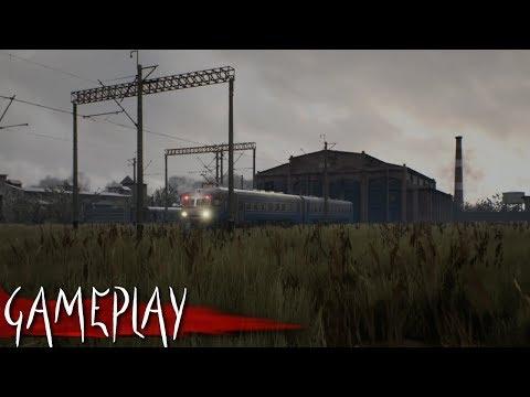 6120 | Gameplay |