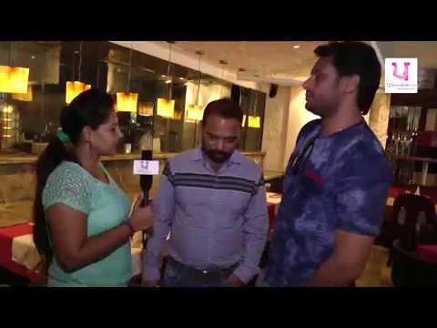 BAILARAS MOVIE - Dev kharoud and Ksshitij Chaudhary Speak with Pollywood Boxoffice
