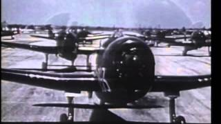 Grumman Aircraft Engineering Corporation Aircraft And Jets And Planes