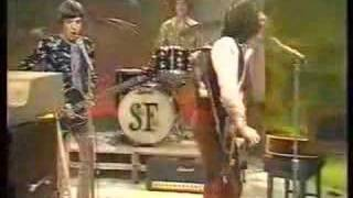 Small Faces - Happy Days Toytown