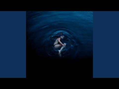 Benjamin Gustafsson - To Wake Up mp3 baixar