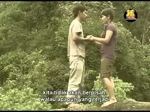 Film Simalungun Inggou Ni Sihol Selamat Jalan