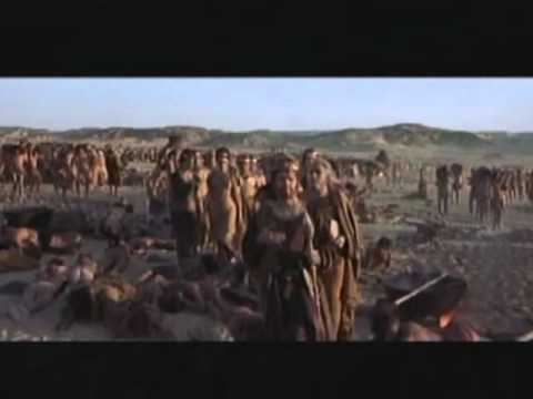 画像: Toshiro Mayuzumi 映画「天地創造」 Main Theme from The Bible www.youtube.com