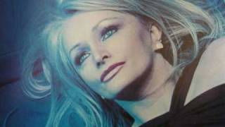 Watch Bonnie Tyler All I Need Is Love video