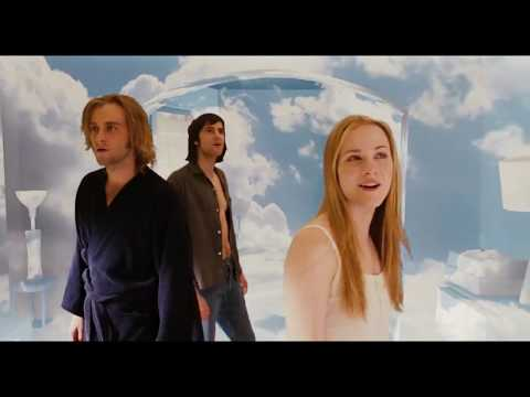 Across The Universe 2007 Movie Trailer from YouTube · Duration:  2 minutes 33 seconds
