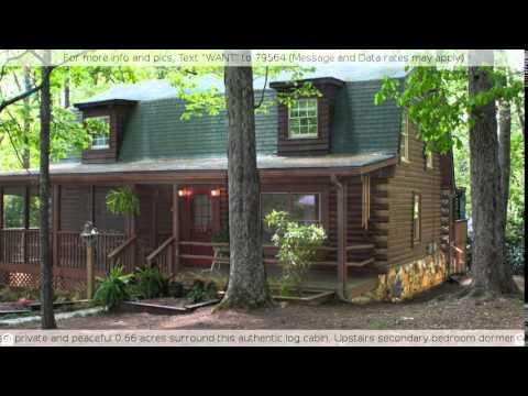 $346,500 - 235 Lakeshore Dr, Berkeley Lake, GA 30096