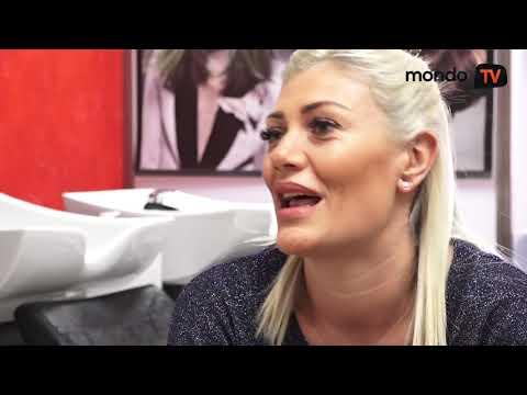 Ispovest jedne frizerke: Šta mi sve žene pričaju   Mondo TV