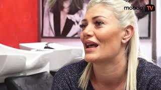 Ispovest jedne frizerke: Šta mi sve žene pričaju | Mondo TV