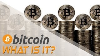 What Is Bitcoin? Cryptocurrencies and Digital Currency   Crypto Cousins