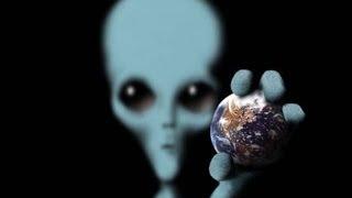Странное дело. Эксперимент «Земля»(, 2014-06-20T09:02:57.000Z)