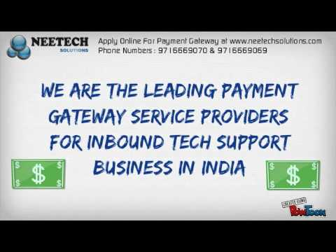 payment-gateway-providers