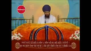 Japji Sahib Bhai Jarnail Singh Bhai Jarnail Singh Free MP3 Song Download 320 Kbps