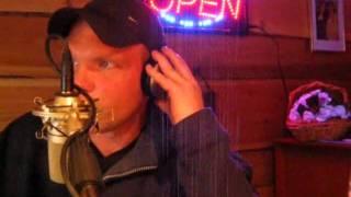 Geheime Zender spanningzoeker radio 2011