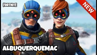 FORTNITE SHOP AUJOURD'HUI 19/03-NEW SKINS IN STORE-TODAY'S ITEMS STORE-NEW SHOP FORTNITE AUJOURD'HUI 19/03