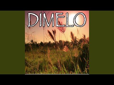 Dimelo - Tribute to Rak-Su, Wyclef Jean and Naughty Boy (Instrumental Version)