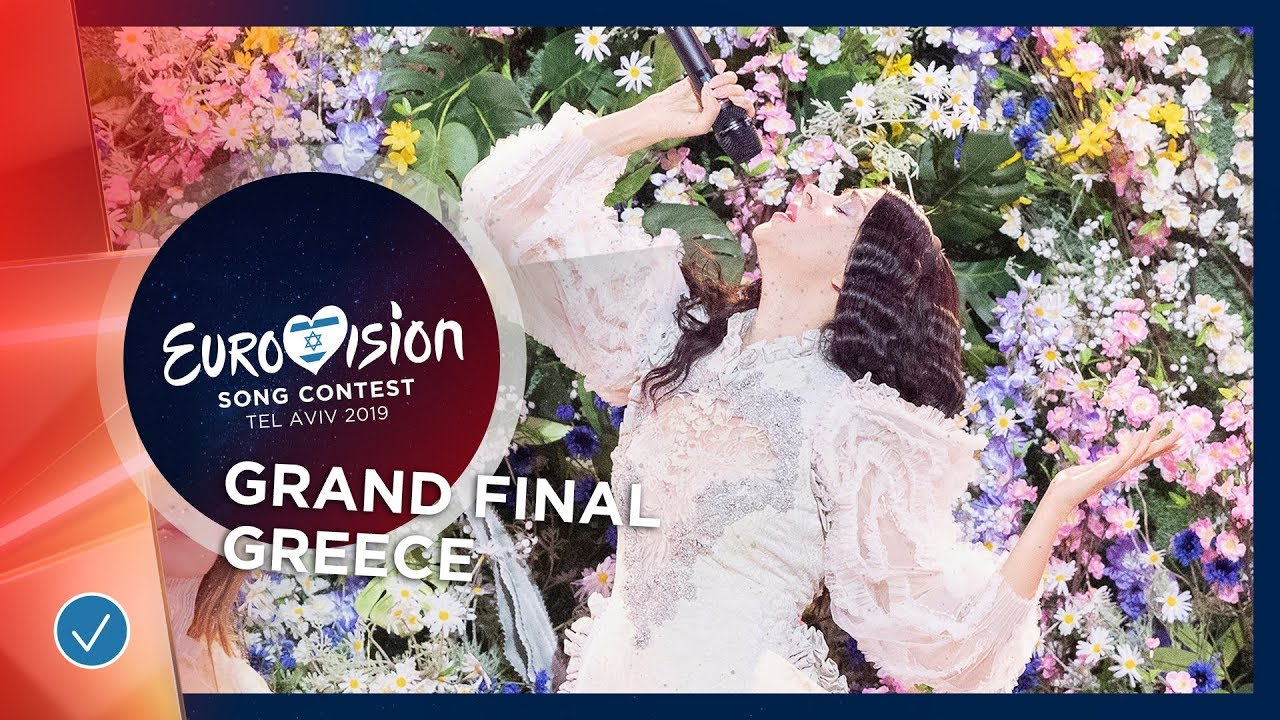 Greece in Eurovision Voting & Points