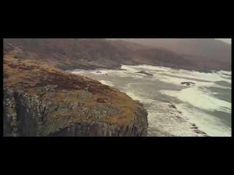 Loreena Mckennitt - Bonnie Portmore[Highlander III The Sorce mp3
