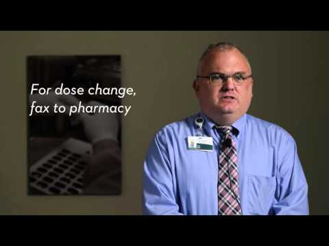 PruittHealth Pharmacy Training Video Final Version