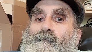 Moshe Birth Pangs Report From Israel - New Gaza Fence