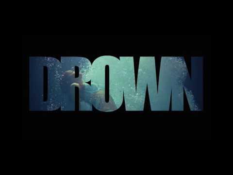 Young Thug & Blake G - Drown ft. Travis Scott