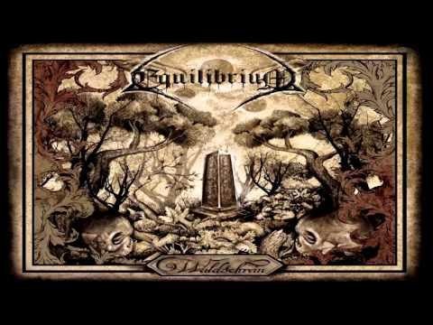 Equilibrium - Waldschrein HQ