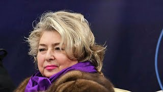 Тарасова оценила будущее Трусовой и Косторной после ухода от Тутберидзе