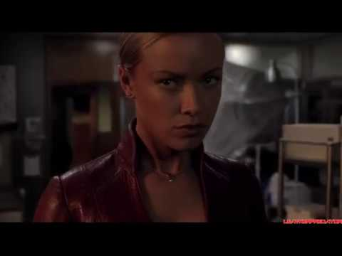 terminator 3 full movie youtube