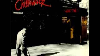 Chilliwack - Mister Rock