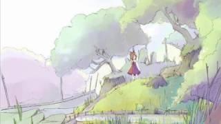 東方vocalBGM-Under the Quiet Moon ~The Girl From Fantasy~-