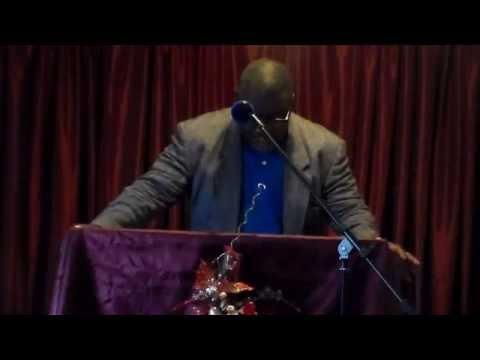 Caribbean Evangel Ministry